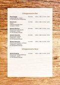 Baden - Chiemsee - Hotel Wassermann - Seite 4