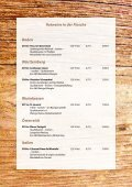 Baden - Chiemsee - Hotel Wassermann - Seite 7