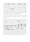 Zalfa NOUR Modélisation de l'adsorption des molécules à fort ... - Page 5
