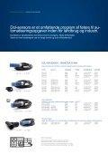 Produktoversigt - kaPacitive følere - Skov A/S - Page 2