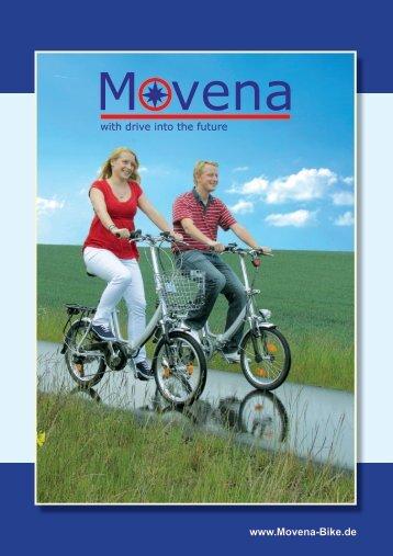 www.Movena-Bike.de