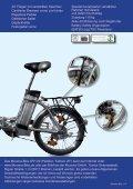 www.Movena-Bike.de - Seite 7