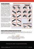 Aço inoxidável Produtos para manuseio de vidro quente - Pyrotek - Page 4