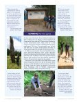 Fall Newsletter 2008 - Nature Trust of British Columbia - Page 6