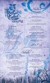 cellar caesar salad - Root Cellar Cafe & Gallery - Page 2