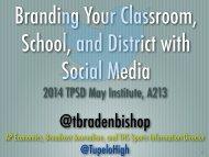 Branding-with-Social-Media
