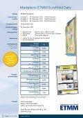 ETMM EuroMold Daily - Seite 2