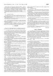 Aviso 16136/2008, DR II Série 100, de 26/05 - Câmara Municipal de ...