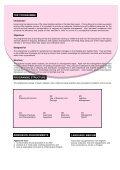 Ѕސࢺᆓ౩டཾМᏵ፞แ - Hong Kong Management Association - Page 2