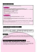 Ѕސࢺᆓ౩டཾМᏵ፞แ - Hong Kong Management Association - Page 3