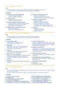 Ѕސࢺᆓ౩டཾМᏵ፞แ - Hong Kong Management Association - Page 5