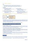 Ѕސࢺᆓ౩டཾМᏵ፞แ - Hong Kong Management Association - Page 6