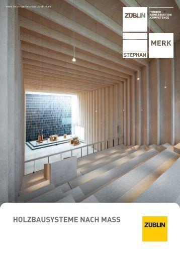 duschpaneel 13030 ma e euroshowers. Black Bedroom Furniture Sets. Home Design Ideas