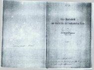 D r . E d u a r d ^ S ( - Wittgensteiner Heimatverein e.V.