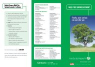 Download Brochure - Baiduri Bank