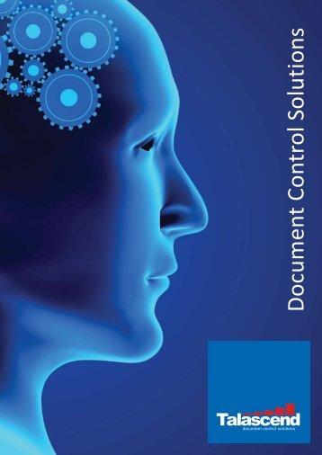 Assai - Talascend Document Control Assai Solution (.pdf)