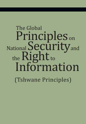 global-principles-national-security-10232013
