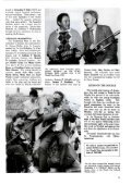 Comhaltas Archive - Page 7