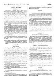 Portaria n.º 424-C/2008 - Diário da República Electrónico