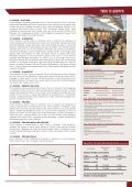 transiberiana da mosca a pechino - Utat Viaggi - Page 2
