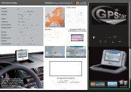 Flyer BI 01.06.07:Layout 1.qxd - GPStar