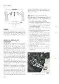 VORDERACHSE - volvo-coupe.de - Seite 4