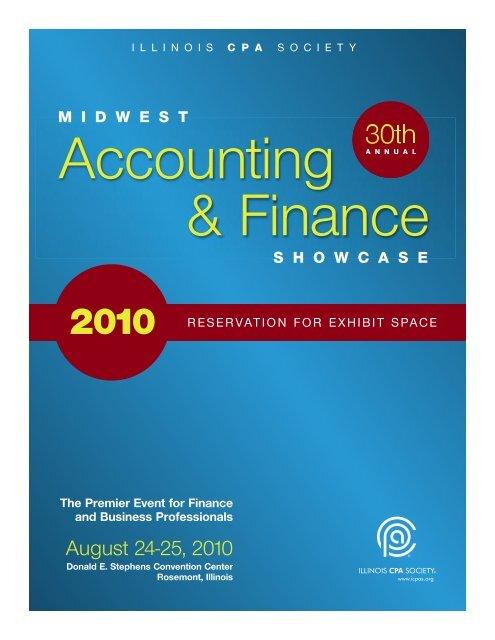 August 24-25, 2010 - Flagg Management Inc