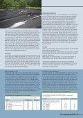 Onderzoek naar Milieueffecten van dakbedekking - Verenigde ... - Page 2