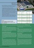 Onderzoek naar Milieueffecten van dakbedekking - Verenigde ... - Page 3