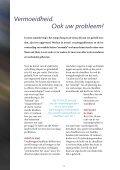 2012-Roparun-Ministerie van Infrastructuur en Milieu-bijlage2 - Page 2