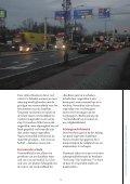 2012-Roparun-Ministerie van Infrastructuur en Milieu-bijlage2 - Page 3