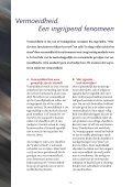 2012-Roparun-Ministerie van Infrastructuur en Milieu-bijlage2 - Page 4