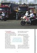 2012-Roparun-Ministerie van Infrastructuur en Milieu-bijlage2 - Page 5