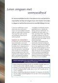 2012-Roparun-Ministerie van Infrastructuur en Milieu-bijlage2 - Page 6