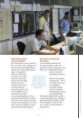 2012-Roparun-Ministerie van Infrastructuur en Milieu-bijlage2 - Page 7