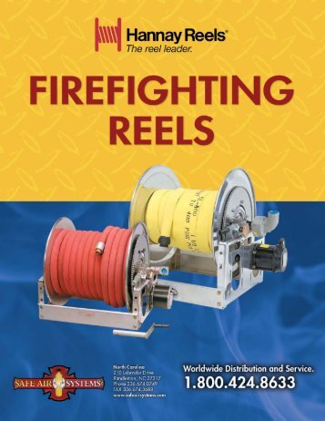 hannay_firefighting_reels:Layout 1 - Safe Air Systems