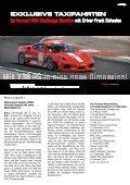 """INSIDE"" MAGAZIN 01/2009 (PDF) - Pistenclub - Page 2"