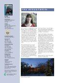 Sjekkposten nr. 6 - 2008 - Nvio - Page 2