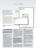 Sjekkposten nr. 6 - 2008 - Nvio - Page 5