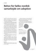 BILLEDER TIL BLADET - Adoption og Samfund - Page 3