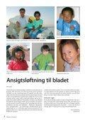 BILLEDER TIL BLADET - Adoption og Samfund - Page 4