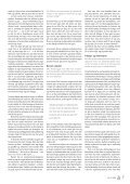 BILLEDER TIL BLADET - Adoption og Samfund - Page 7
