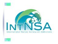 IntNSA - An Overview - International Nurses Society on Addictions