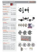i PRODUCT OVERVIEW - Page 4
