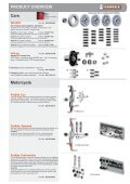 i PRODUCT OVERVIEW - Page 5