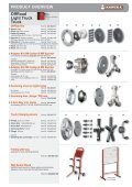 i PRODUCT OVERVIEW - Page 6