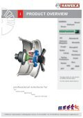 i PRODUCT OVERVIEW - Page 7