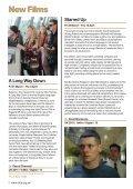 April-2014-medium-res-FINAL - Page 4