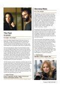 April-2014-medium-res-FINAL - Page 5