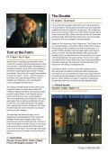 April-2014-medium-res-FINAL - Page 7